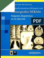 Monografia SERAM Imagenes Diagnosticas en La Infeccion