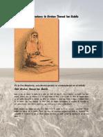 Fragmentos_de_la_ensenanza_de_Abraham_Sh.pdf