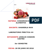 trabajo_de_conserva[1].docx