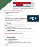 ECONOMIE TERMINALE TI.pdf