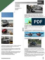 EXERCICIO SOBRE REERENCIAL.pdf