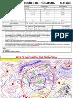 Aviso Tronadura F17 04012020
