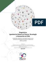 Diagnostico-Equidad-de-Genero-en-CTI-MESA-CONICYT_2017