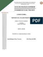Reporte de análisis personal de cada fase.pdf