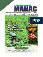The Tropical Farmers' Almanac 2020_1.pdf