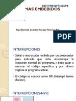 Interrupciones_ECCI