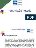 Transmiss..[1]