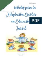 ACTIVIDADES PARA EL PERIODO DE ADAPTACION.pdf