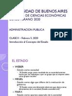 FCEUBAVeranoClase2.pdf