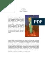 trabajo mitos y leyendas album.docx