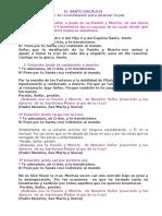 EL SANTO VIACRUCIS.docx