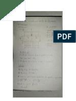 Diseño de elementos de máquinas juvinall EJERCICIO 13.11
