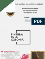 ARTE COLONIAL en el Peru.pdf