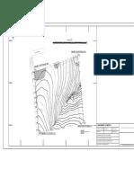 PLANIALTIMÉTRICO PTL-3 hectares- Rodrigo_R04.pdf