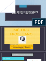 material didactico froebel.pdf