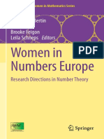 Women-in-Numbers-Europe-Research-Directions-in-Number-Theory (1)