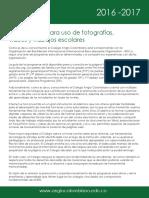 autorizacion_para_uso_de_fotos_videos_y_trabajos_16-17