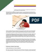Informe de Colombia - sistemas nacionales de cultura.docx