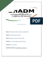 M11_U2_S5_MAMG.pdf