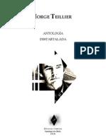 JORGE TEILLIER antologia