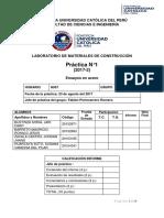 Informe EL ACERO H507 Grupo N°3.pdf