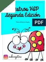 72. Cuadernillo oraciones misteriosas.pdf