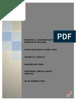 Laura Evidencia 2