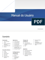 Win10_Manual_BRA.pdf