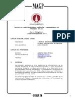 Baba_J-Lima-TALLER_DE_HABILIDADES_DE_GESTION_Y_DESARROLLO_DE_CARRERA-TALLER_14--formateado