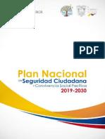 plan de seguridad ciudadana.pdf