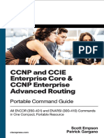 CCNP and CCIE Enterprise Core & CCNP Advanced Routing Portable Command Guide All ENCOR (350-401) and ENARSI (300-410).pdf