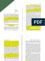 Piaget e Inhelder Psicologia Del Niño-47-74