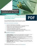 Guía-para-la-educación-a-distancia..pdf