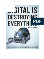 Digital Is Destroying Everything _ What th - Edwards, Andrew V_.pdf