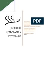 Manual-completo-Herbolaria