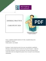 GP case report FINAL 18100753