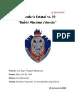 Actividades Fisica-marzo 2020.pdf