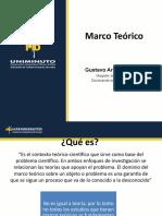 Marco Teórico.pptx