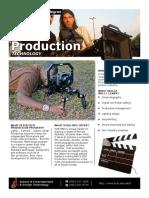 Film_Production_Technology-A.S.pdf