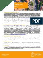 Evaluacion Tesis de Maestria y Doctorado 2019-II actualizado