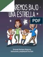 """""""Bailaremos bajo una estrella.pdf"""