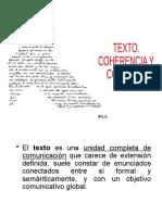 Cohesión-y-Coherencia-Textual