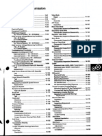 10-Automatic+Transmission.pdf