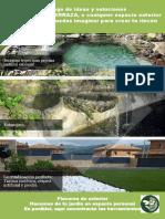 Catálogo de ideas y soluciones para el JARDÍN, TERRAZA, o ....pdf