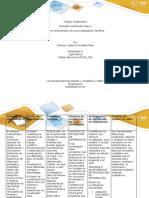 enfoques metodologicos adriana