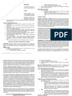 GUZREV-Administrative-Law-Reviewer-G04-DLSU-Atty-Gamboa-2019.pdf