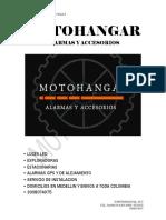 MOTOHANGAR_2019
