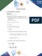 Calculo multivariado fase1