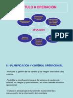 ISO 9001-2015 PARTE 04 EP (PRESENTACION)