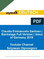 1.1.1 kata-benda_kosa-kata (3-1)-claudia-backstage